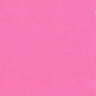 textured plain roller blind window fabric canvas in hot pink