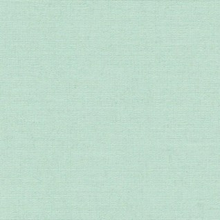 jade green plain mono blackout bedroom window roller blind fabric