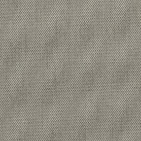 japanese linen dark granite grey roller blind fabric
