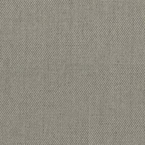 japanese linen dark granite grey roller blind fabric