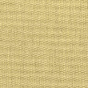 japanese linen moss green roller blind fabric