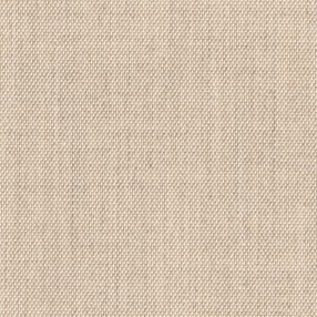 japanese linen natural roller blind fabric