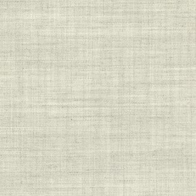 lunar grey japanese linen woven window roller blind fabric