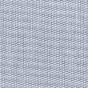 japanese linen sky blue roller blind fabric