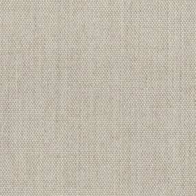 japanese linen soft grey roller blind fabric