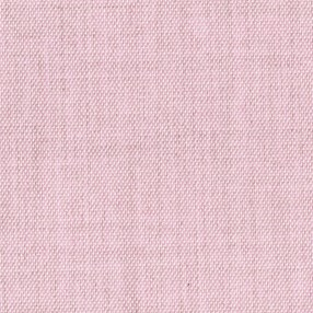 japanese linen sugar pink roller blind fabric