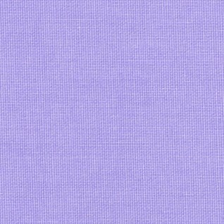textured plain roller blind window fabric canvas in lilac