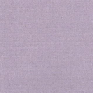 lilac natural cotton Swedish roller blind fabric is a traditional window dressing