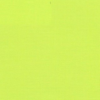 lime green colour plain solo window roller blind for bathroom bedroom or kitchen