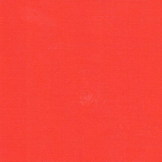 lipstick red colour plain solo window roller blind  fabric