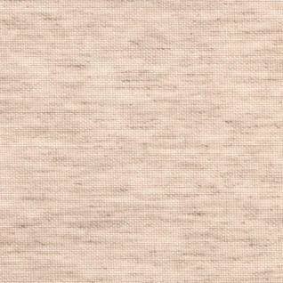 natural colour Marle sheer roller blind fabric