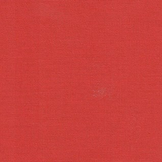 mars red colour plain solo window roller blind  fabric