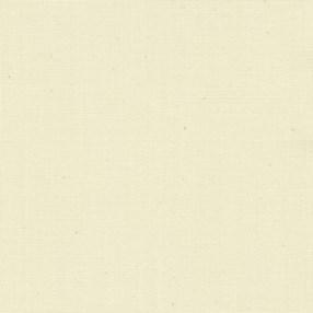 metro plain roller blind fabric in buttermilk