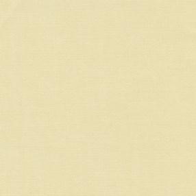 metro plain roller blind fabric in cream colour