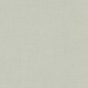 metro plain roller blind fabric in light grey colour