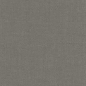metro plain roller blind fabric in thunder grey colour