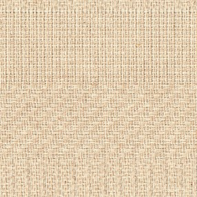 monsoon natural cotton/jute woven roller blind fabric