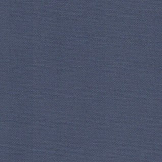 navy blue plain mono blackout bedroom window roller blind fabric