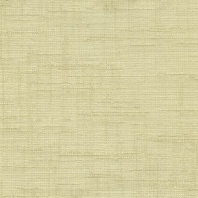 neo recycled environmental roller blind fabric in cream