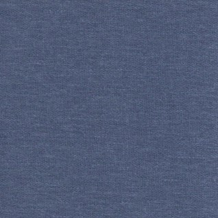 denim blue nimbus sheer window roller blind fabric
