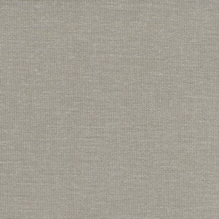 stone grey nimbus sheer voile window roller blind fabric