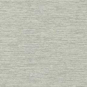 notus blackout extra wide roller blind fabric in granite grey
