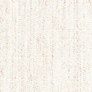 fleck textured oatmeal cream blackout window roller blind with white back