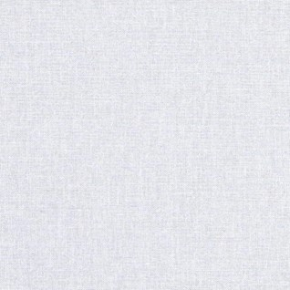 Opal is sheerest delicate white roller blind fabric