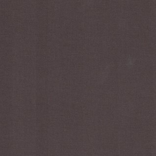 chocolate natural cotton Swedish roller blind fabric is a traditional window dressing