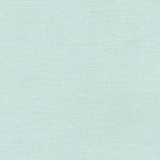 jade natural cotton Swedish roller blind fabric is a traditional window dressing