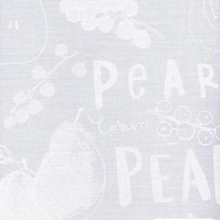 peartree avenue - white