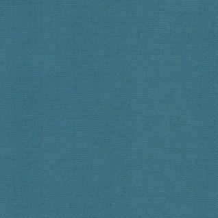 petrol blue green plain mono blackout bedroom window roller blind fabric
