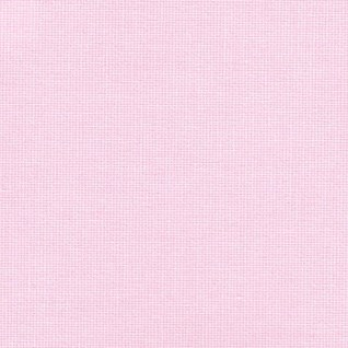 textured plain roller blind window fabric canvas in pink