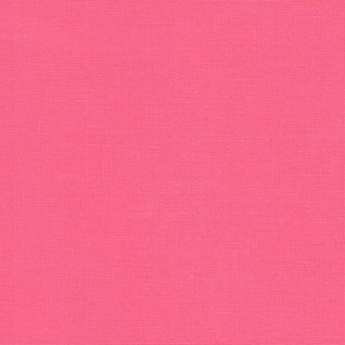 pink colour plain solo window roller blind  fabric