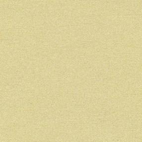 polar pearl metallic gold roller blind fabric