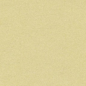 polar pearl metallic gold roller blind blackout fabric