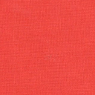 red colour plain solo window roller blind for kitchen bedroom or bathroom