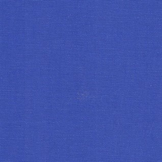 royal blue colour plain solo window roller blind fabric