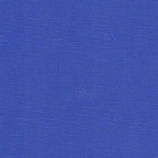 solo - royal blue