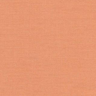 solo - rust