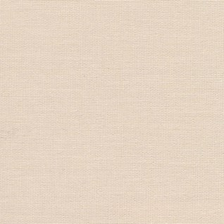 sand yellow colour plain solo window roller blind fabric