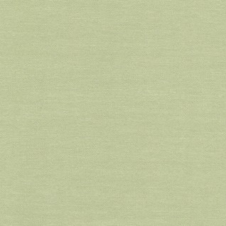 seagrass green plain coma blackout bedroom window roller blind fabric