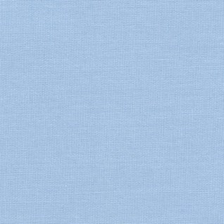 sky light blue colour plain solo window roller blind fabric