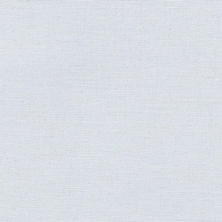 stone grey plain mono blackout bedroom window roller blind fabric