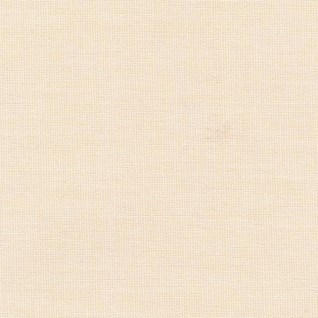 straw cream colour plain solo window roller blind fabric