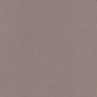 taupe plain mono blackout bedroom window roller blind fabric
