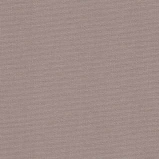 taupe colour plain solo window roller blind  fabric