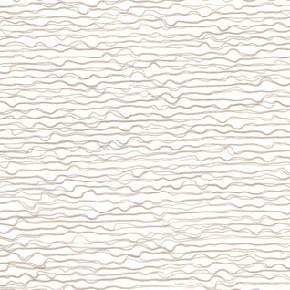 trace in ivory shimmer is a japanese style fabric for window blinds and decoration
