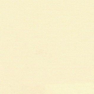 vanilla cream colour plain solo window roller blind fabric