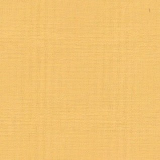 yellow plain mono blackout bedroom window roller blind fabric